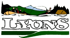 City of Lyons
