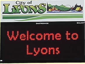 welcome-to-lyons